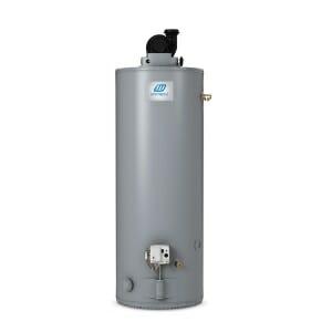 John Woods Water Heater