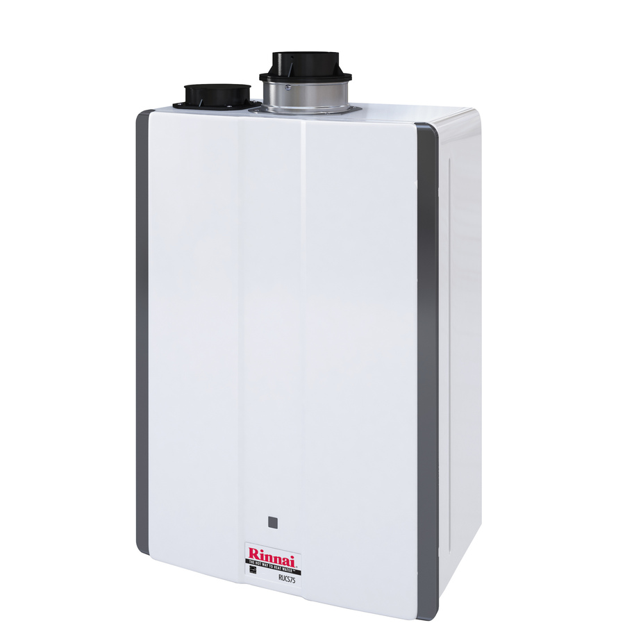 rinni water heater